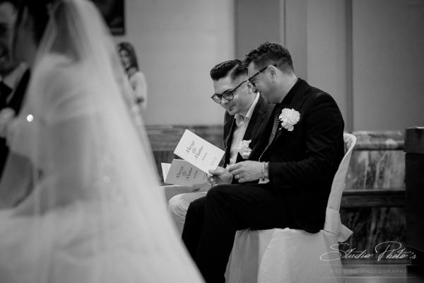 matteo_marzia_wedding_0068