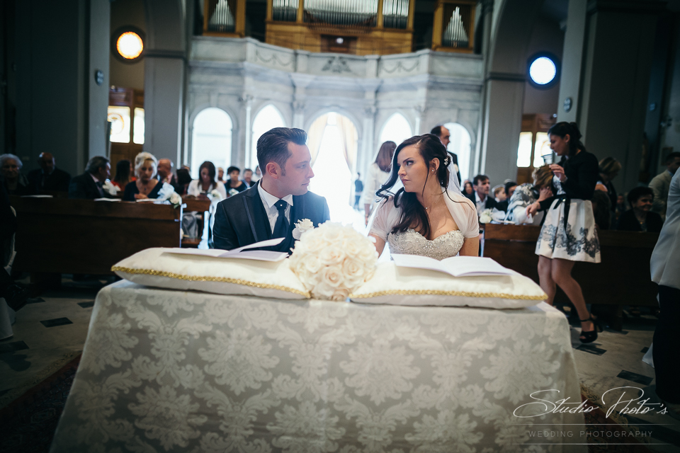 matteo_marzia_wedding_0069