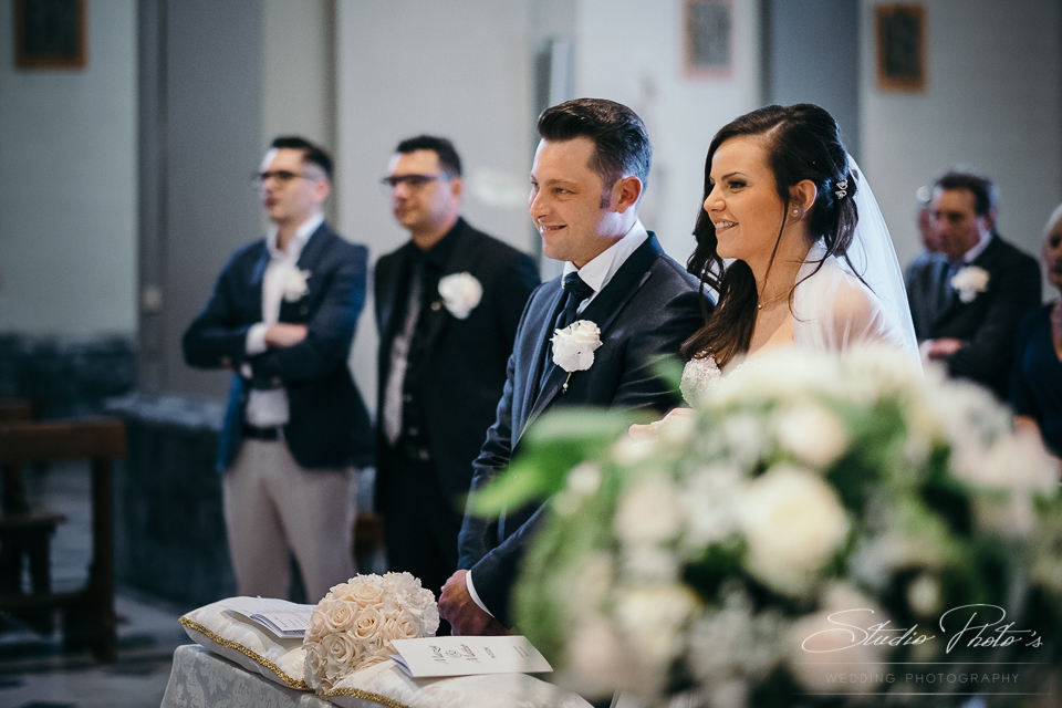 matteo_marzia_wedding_0070
