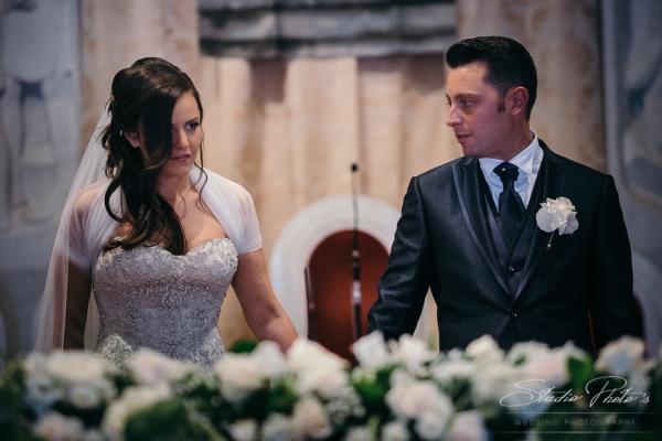 matteo_marzia_wedding_0072