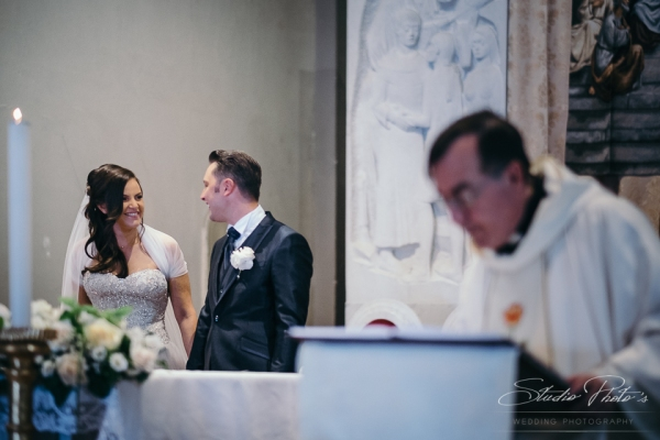 matteo_marzia_wedding_0073