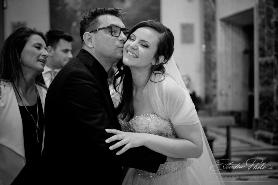 matteo_marzia_wedding_0075