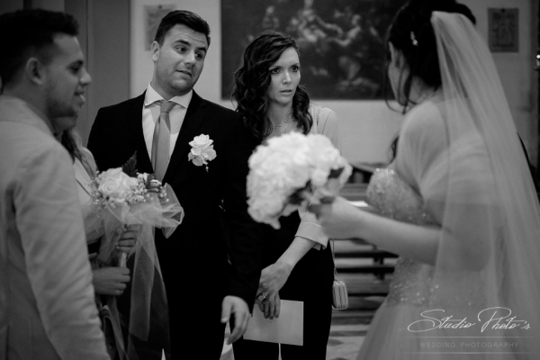 matteo_marzia_wedding_0076