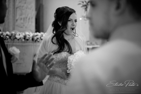 matteo_marzia_wedding_0077