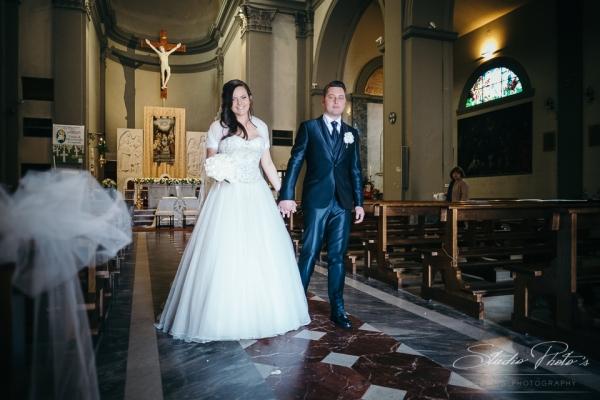 matteo_marzia_wedding_0078