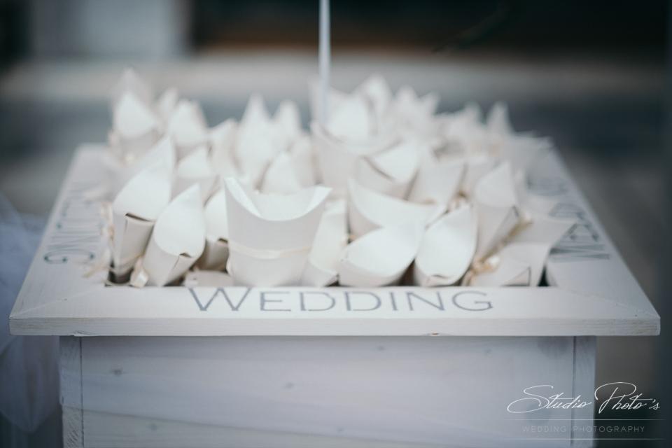 matteo_marzia_wedding_0079