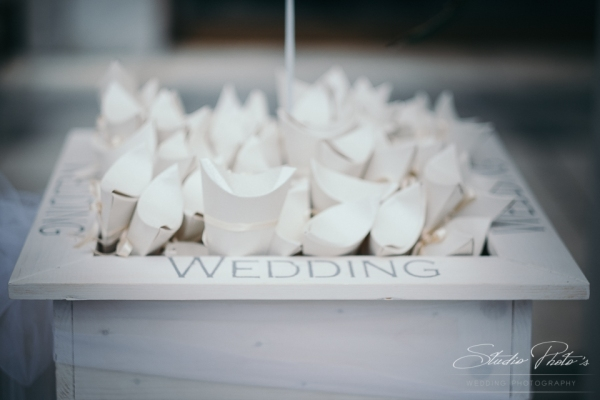 matteo_marzia_wedding_0079