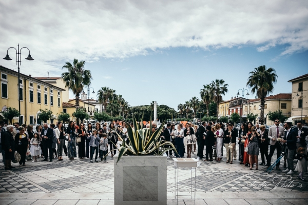matteo_marzia_wedding_0080