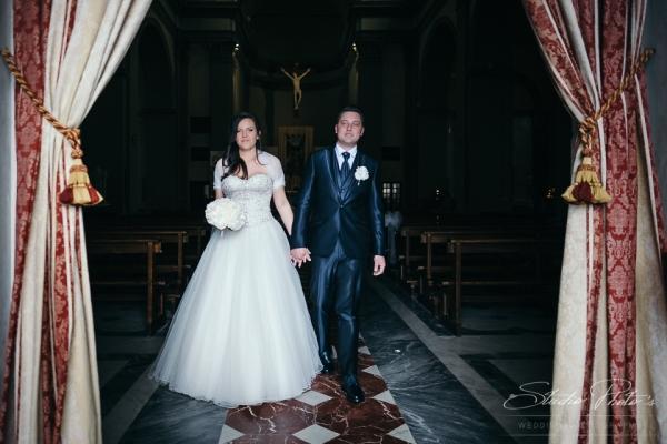 matteo_marzia_wedding_0081