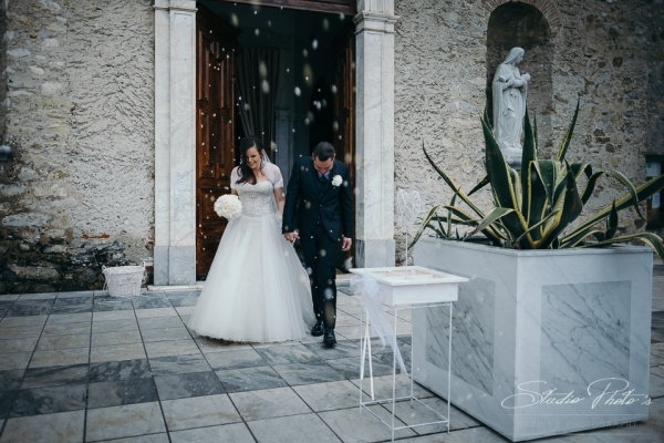 matteo_marzia_wedding_0082
