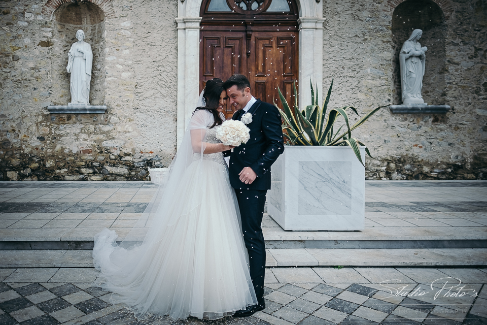 matteo_marzia_wedding_0083