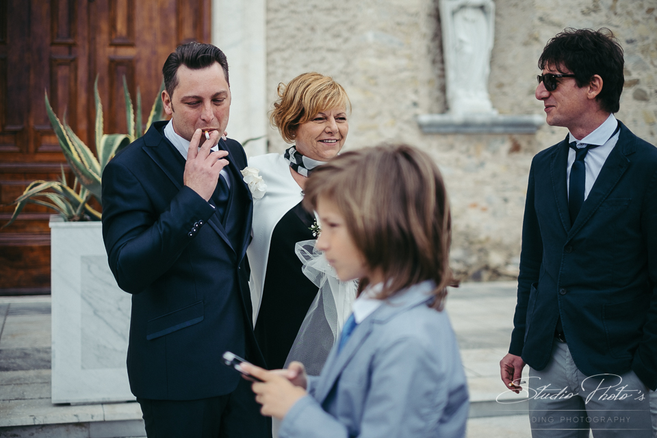 matteo_marzia_wedding_0084
