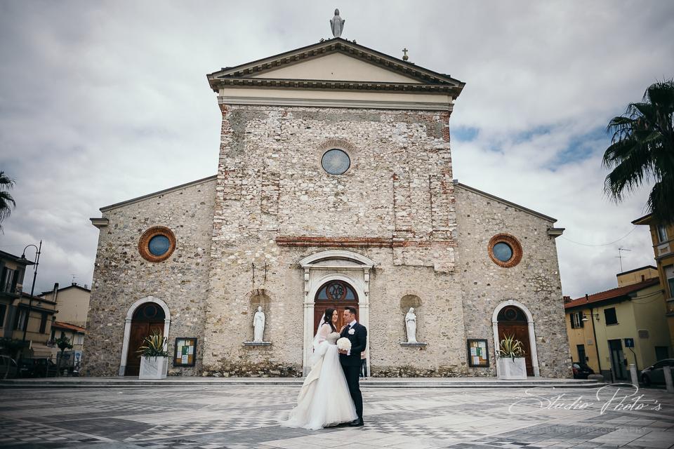 matteo_marzia_wedding_0088