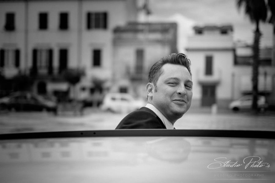 matteo_marzia_wedding_0090