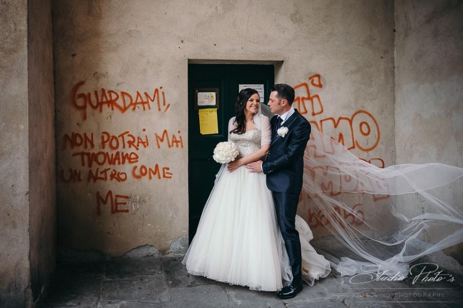 matteo_marzia_wedding_0092
