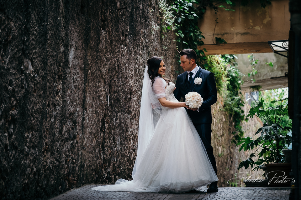 matteo_marzia_wedding_0093