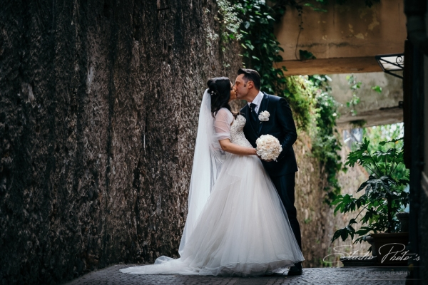 matteo_marzia_wedding_0094