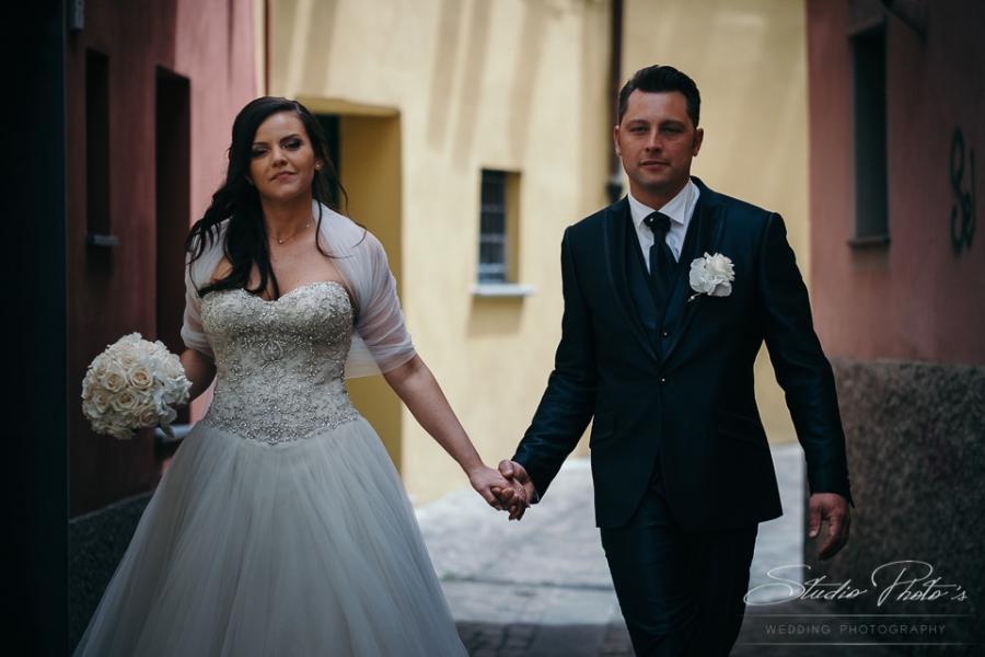 matteo_marzia_wedding_0095