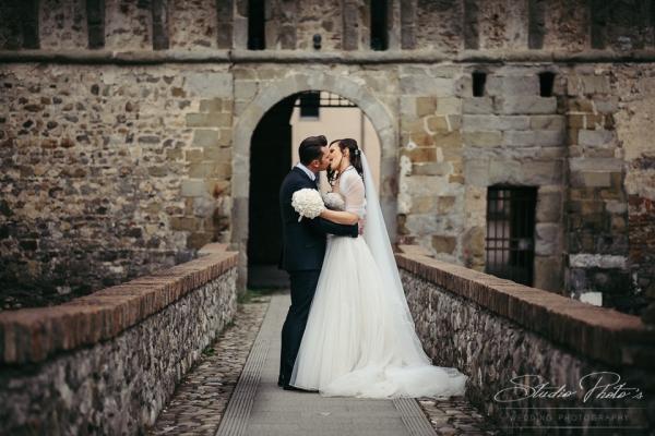 matteo_marzia_wedding_0096