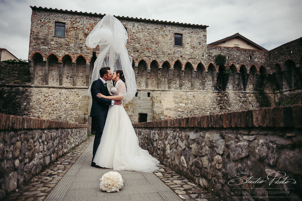 matteo_marzia_wedding_0097