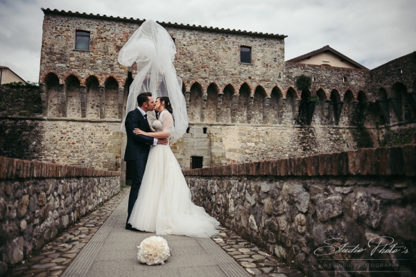 matteo_marzia_wedding_0097