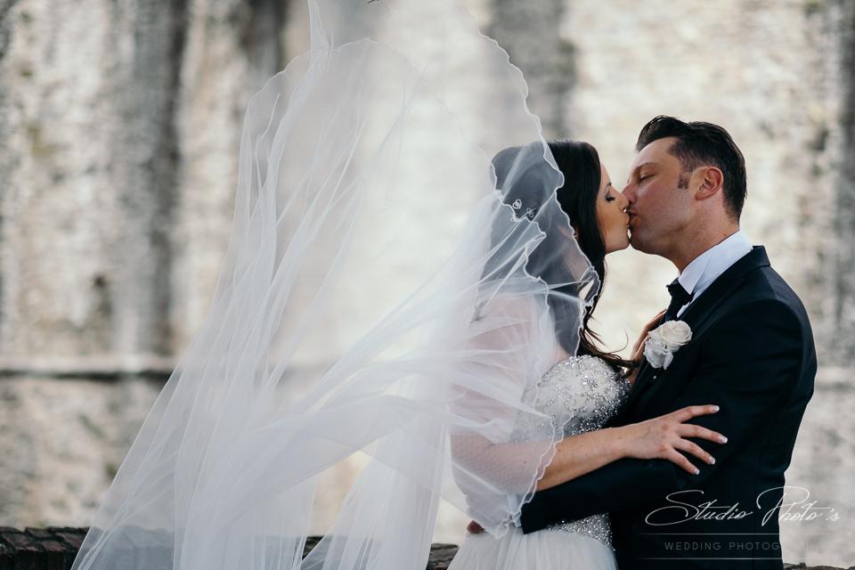 matteo_marzia_wedding_0100