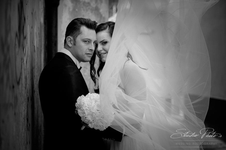 matteo_marzia_wedding_0101