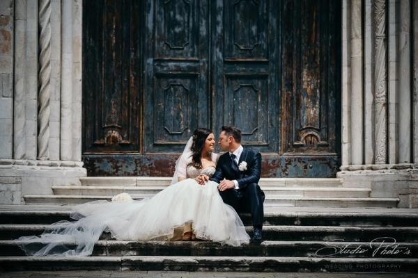 matteo_marzia_wedding_0102