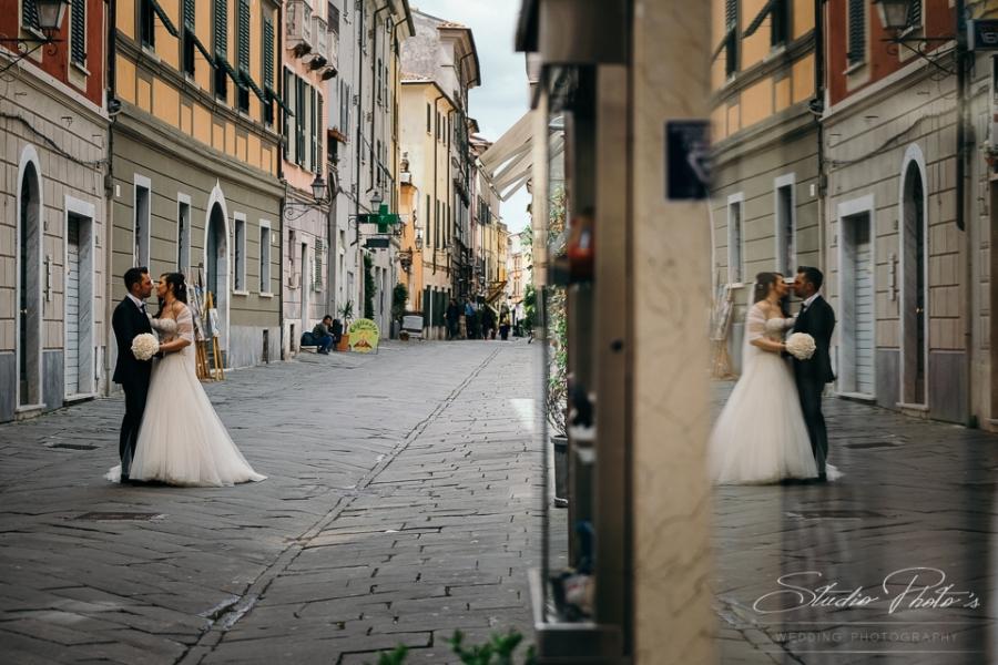 matteo_marzia_wedding_0104