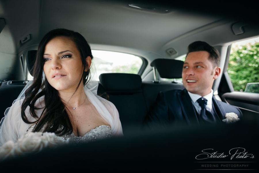 matteo_marzia_wedding_0106