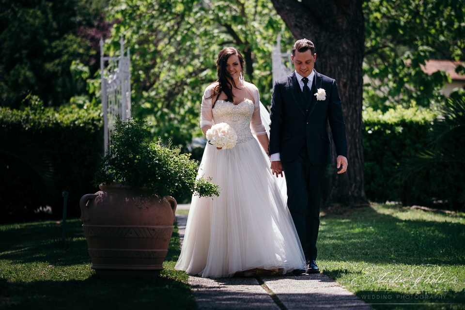 matteo_marzia_wedding_0108