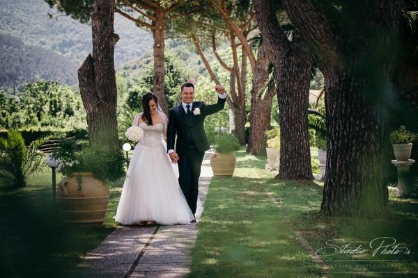 matteo_marzia_wedding_0109