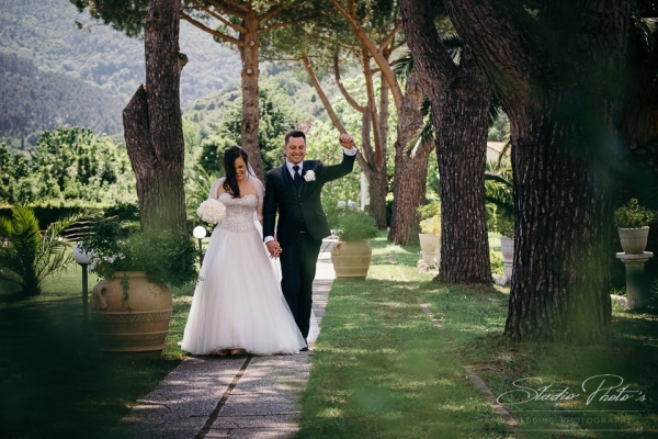 matteo_marzia_wedding_0109