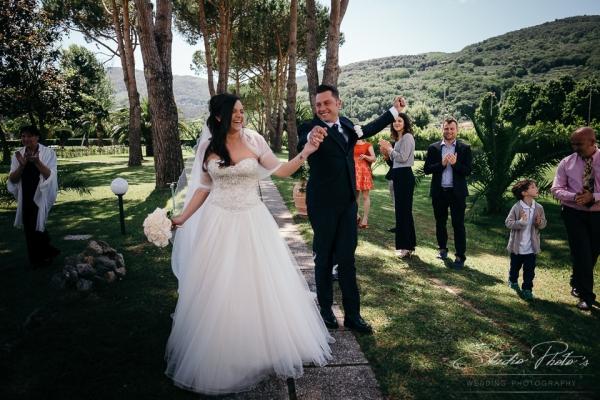 matteo_marzia_wedding_0110
