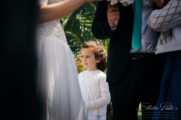 matteo_marzia_wedding_0111