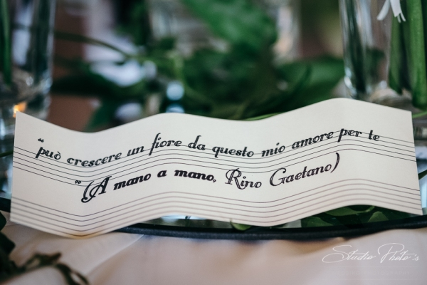 matteo_marzia_wedding_0112