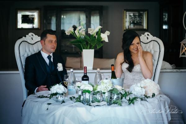 matteo_marzia_wedding_0114