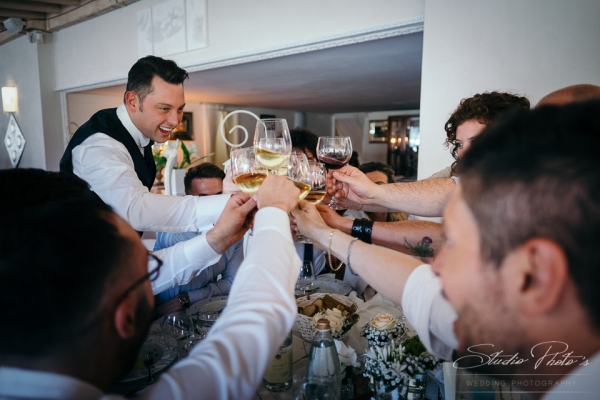 matteo_marzia_wedding_0116