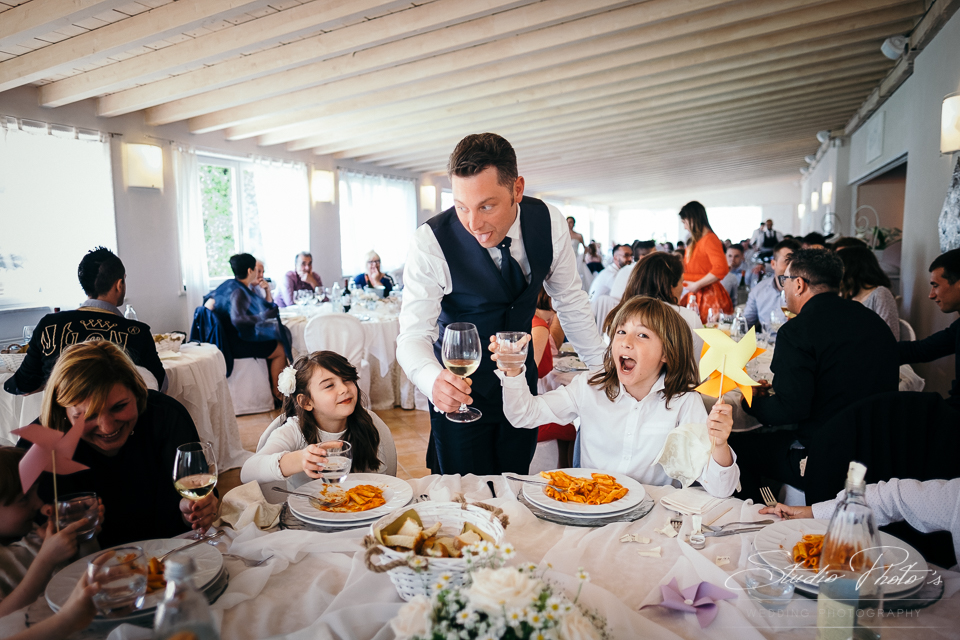matteo_marzia_wedding_0117