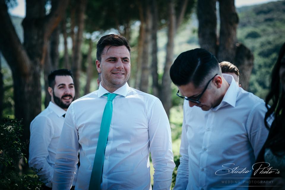 matteo_marzia_wedding_0118