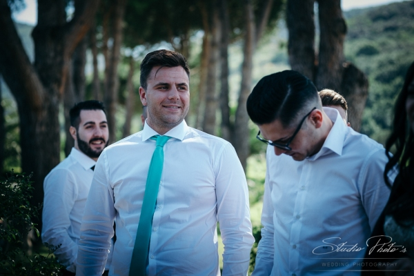 matteo_marzia_wedding_0118