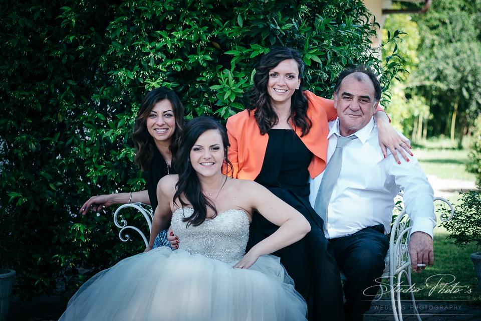 matteo_marzia_wedding_0119