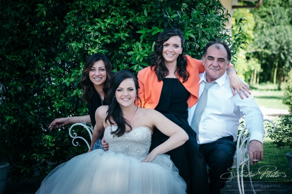 matteo_marzia_wedding_0119
