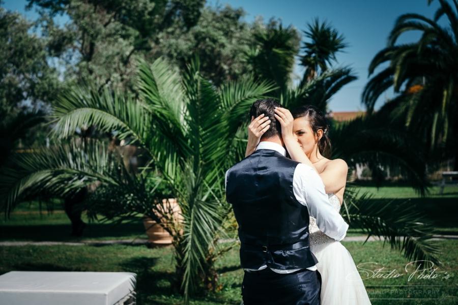 matteo_marzia_wedding_0120