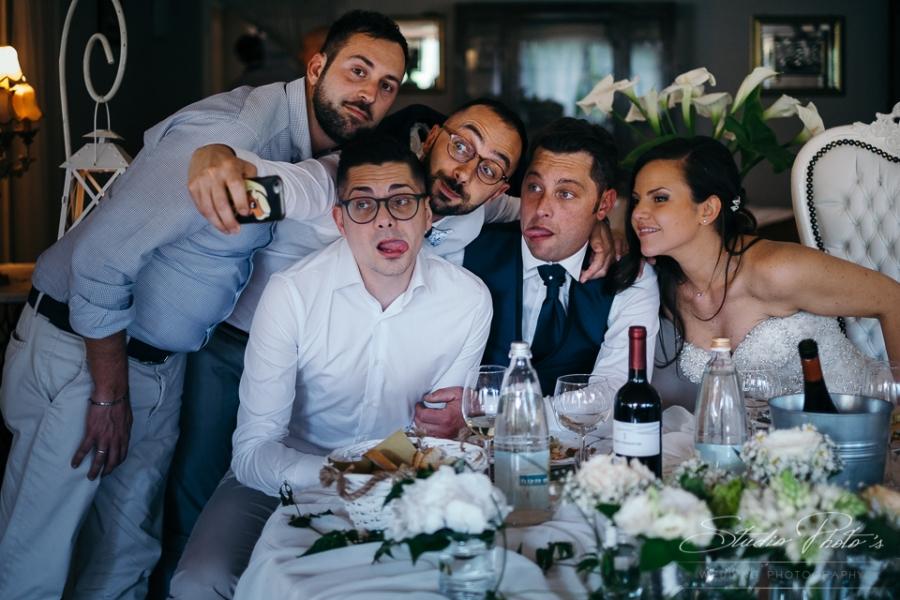 matteo_marzia_wedding_0121