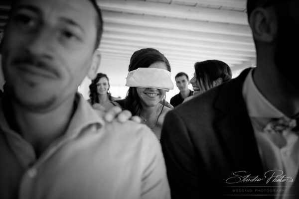 matteo_marzia_wedding_0122