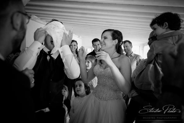 matteo_marzia_wedding_0123