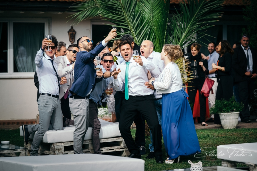 matteo_marzia_wedding_0124