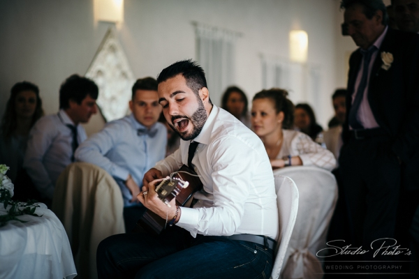 matteo_marzia_wedding_0126