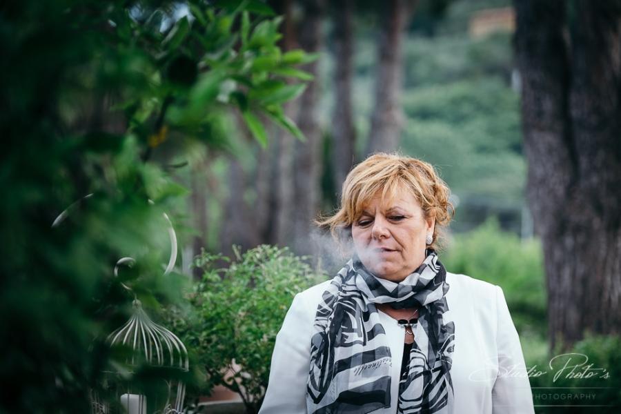matteo_marzia_wedding_0128